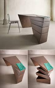 30 inspirational home office desks amazing home office desk