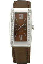 Женские кварцевые наручные <b>часы Orient QCAT003T</b> купить в ...