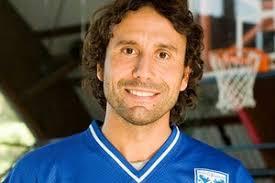 Gigi Delli Carri - mfront_basket_gigi_delli_carri