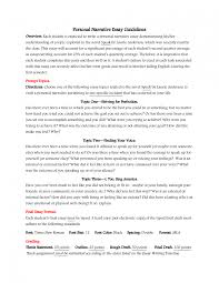 higher reflective essay personal essay tips good personal experience essay topics personal