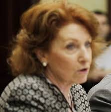 Kathleen Lynch has paid tribute to 16-year-old anti-suicide campaigner Donal Walsh following his death from cancer. 13 May 2013 - PANews%2BBT_N0065391368443551692A_I1