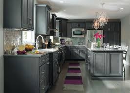 maple kitchen cabinets decora