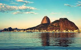 Resultado de imagem para Fotos do Rio de Janeiro
