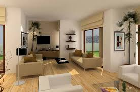 One Bedroom Apartments Decorating Amazing Of Incridible One Bedroom Apartment Decorating Id 4540