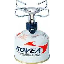 <b>Горелка</b> газовая <b>Kovea TKB</b>-<b>9209</b> - купить , скидки, цена, отзывы ...