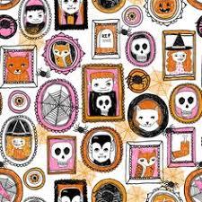 Fall fruit geometric <b>pumpkin</b> design scandinavian style <b>halloween</b> ...