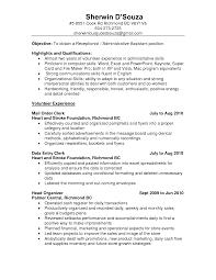 resume office manager resume  seangarrette cooffice clerk resume objective office clerk resume sample office clerk resume example sherwin temporary office clerk   resume office