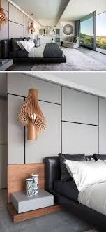 Modern Lights For Bedroom 17 Best Ideas About Modern Bedside Lamps On Pinterest Bedside