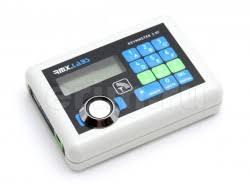 Купить дубликатор KeyMaster 3RF