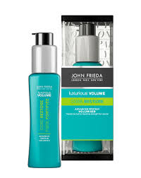 John Frieda Luxurious Volume <b>Core Restore</b> - <b>Лосьон</b> для ...