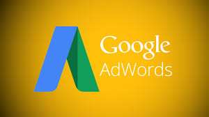 google adwords interview questions and answers for freshers and google adwords interview questions and answers for frshers and experienced 2016