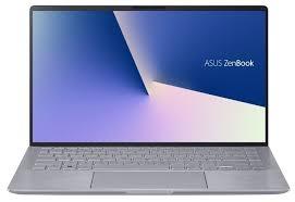 <b>Ноутбук ASUS ZenBook</b> 14 <b>UM433IQ</b>-<b>A5016T</b> (AMD Ryzen 7 ...