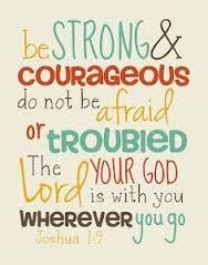 Image result for images of inspirational scripture quotes for children