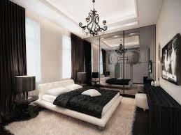 teenage girl room ideas designs room ideas ideas designs teenage girl bedroom large size luxurious black bedroom teen girl room ideas dream