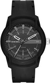 Итальянские <b>часы Diesel</b> Armbar <b>DZ1830</b>, купить оригинал