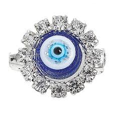 <b>Брошь</b>-оберег мини от сглаза - Глаз-алмаз в Ставрополе. Цена ...