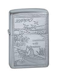 """<b>Бензиновая зажигалка</b> Zippo <b>Зажигалка</b> """"Zippo"""". 200 <b>Row Boat</b> ..."""
