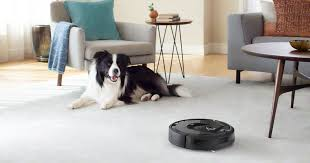 8 <b>Best Robot</b> Vacuums for Pets According to Experts | The Strategist ...