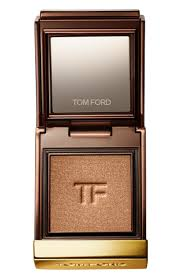 Для глаз <b>Shiseido</b> по цене от 1 780 руб. купить в интернет ...