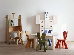 bedroom furniture ecological and funny furniture for kids bedroom child friendly furniture
