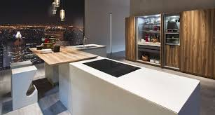 euromobil kitchen furniture and appliances across fulham chelsea and london hi spec design antis kitchen furniture