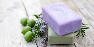 The 7 Best <b>Facial Bar</b> Soaps To Thoroughly <b>Cleanse</b> Skin