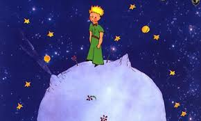 the little prince archives the paris review the paris review time wasted by sadie stein from the little prince