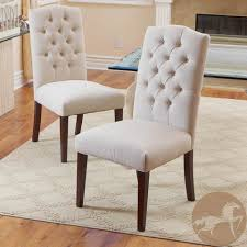 Kmart Dining Room Sets Dining Room Table Sets Kmart Upholstered White Dining Room Chair