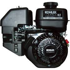 kohler engines engines northern tool equipment kohler courage engine 196cc 3 4in x 2 7 16in