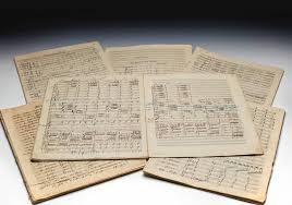 Resultado de imagen de segunda sinfonia mahler