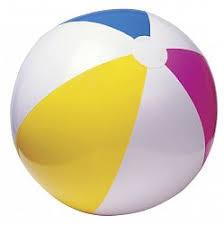 <b>Плот надувной</b> Большая Желтая <b>Утка</b> 57556 <b>INTEX</b> - купить в ...