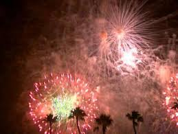 Image result for small fireworks picture