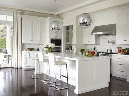 Lighting For Kitchen Kitchen Ball Design Pendant Lamp With Kitchen Lighting Fixtures