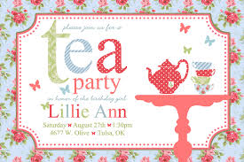 doc tea party birthday invitations printable tea party tea party birthday invitations hollowwoodmusic tea party birthday invitations printable