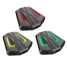 For Switch PS4 PS3 XBox One 360 <b>Keyboard Mouse Mice</b> ...