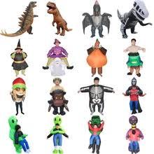 Wyprzedaż <b>alien inflatables halloween bar</b> stage clothes - Kupuj w ...