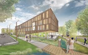 Small Picture Design Building Blog Landscape Architecture Regional Planning