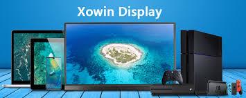 Xowin display Store - отличные товары с эксклюзивными ...