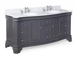 kitchen bathroom matt paint seville orange