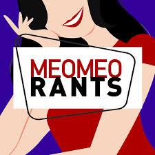 meomeorants