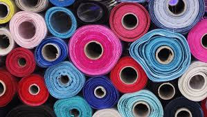 What Is <b>Polyester</b>? The 8 Most Vital Questions Answered