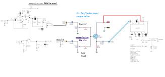 frigidaire stove wiring diagram images frigidaire stove wiring diagram on marshall tone control schematic