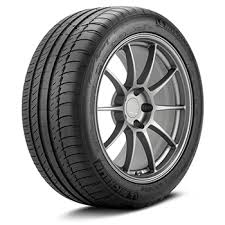 Tire Tech Information - Matching Tires on Four-<b>Wheel</b> Drive & All ...
