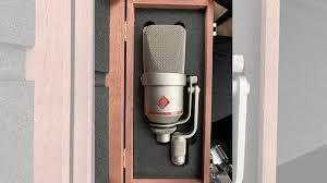 <b>Студийный микрофон Neumann</b> TLM 170 купить в Москве на ...