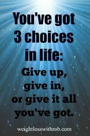 Image result for inspirational quotes with pictures free download