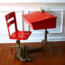 interior amazing kids desk 2 decorszo marvellous ideas for kids rooms cool kid rooms awesome modern kids desks 2 unique kids