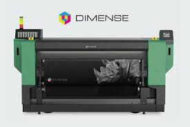 Apsom Infotex Introduces 3D Wallpaper Printing Technology - Sign ...