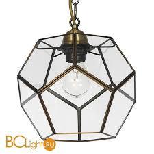 Купить подвесной <b>светильник Favourite</b> Liada <b>1635</b>-<b>1P</b> с ...