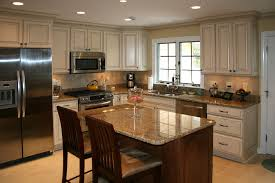kitchen paint colors with cream cabinets: kitchens paint colors with cream cabinets design kitchen