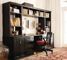 pottery barn office furniture outlet barn office furniture